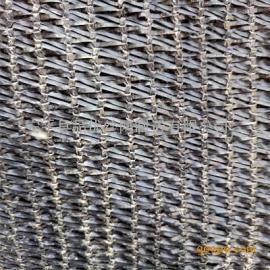 遮阳网 黑色遮阳网 遮阳网用途