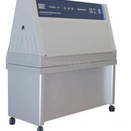 QUV紫外光加速老化试验机/QUV紫外老化箱