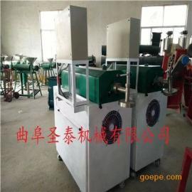 免冻免洗粉丝机/ 大型电热自熟粉丝机