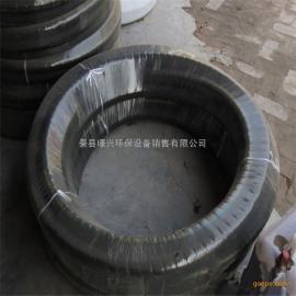 厂家供应耐磨胶管 内衬聚氨酯喷砂胶管 防腐耐磨胶管