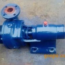 2BA-9型悬臂式清水离心泵高效大流量灌溉泵园林喷灌增压泵