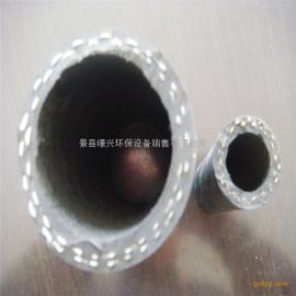输油夹布胶管 吸油胶管 低压耐油胶管 耐老化胶管