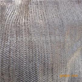 遮阳网 防尘盖土网 两针盖土网批发