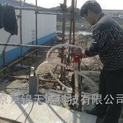 QJ深井泵销售|昌平平谷密云深井泵提泵下泵|打捞深井泵电话
