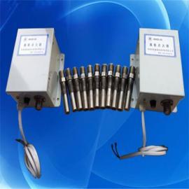 BWGD-03激波吹灰器专用高能点火器,性能稳定,抗结焦,厂家定制