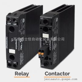 快达固态继电器DR2260D35U R2260D35WJ