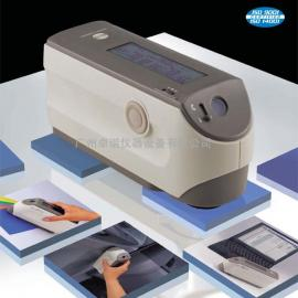 柯尼卡美能达CM-2500D便携式(高精度)分光测色仪