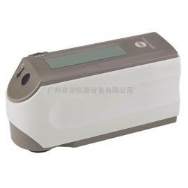 柯尼卡美能达CM-2300D便携式(高精度)分光测色仪
