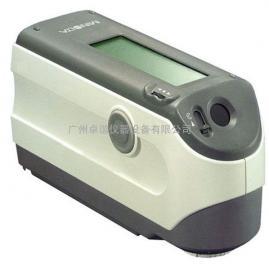 柯尼卡美能达CM-2500C便携式(高精度)分光测色仪