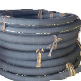 耐油夹布胶管 低压耐油胶管 输油夹布胶管 吸油胶管