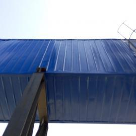 邢台玻璃鳞片胶泥及涂料厂家,专业的施工队伍承揽防腐工程