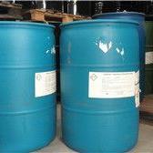 陶氏原装dowfax 8390阴离子表面活性剂