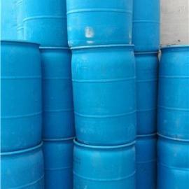 美国陶氏阴离子表面活性剂8390一级代理商