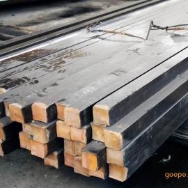 Q345B方钢》Q345B冷拉方钢专业生产