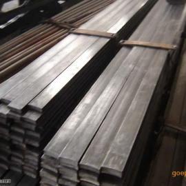 Q345B冷拉扁钢――Q345R冷拉扁钢厂家价格