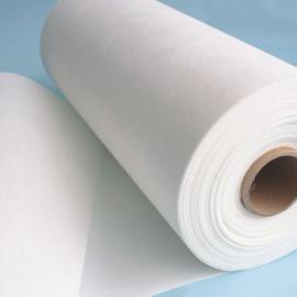 (图)供应印刷广告材料背胶 印刷写真材料冷裱膜