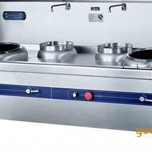 丰台区厨房灶具,炊具维修安装丰台大锅灶,鼓风灶维修更换炉头