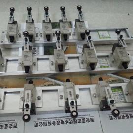 水�站接力器���~控制�_�PDWG型���~位置�_�P