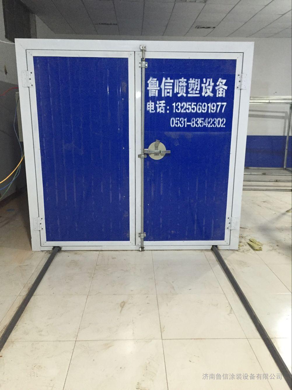 临朐专业氟碳漆-供应山东物超所值的氟碳漆-258.com企... _移动站
