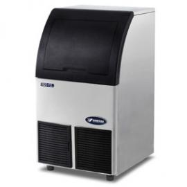 银都制冰机XB25X-FZL 冷饮店25公斤制冰机