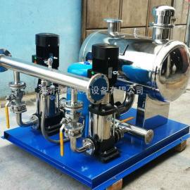 小区增压泵