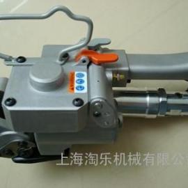 XQD-19打包机,xqd-19气动打包机,xqd-19打包机价格
