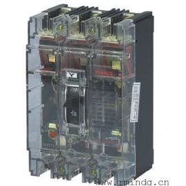 DZ20Y/RM20系列塑壳断路器/透明塑壳断路器