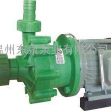 FP型增强聚丙烯离心泵永嘉厂家供应