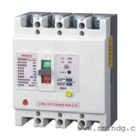 RM1LE/CM1LE-100/4300透明/塑壳断路器