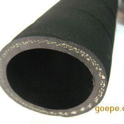 低压输油夹布胶管 耐油夹布胶管 吸油夹布胶管 低压耐油胶管