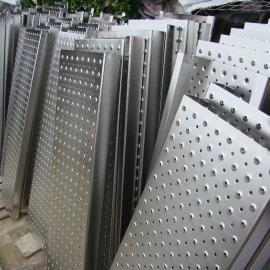 不锈钢防滑板@宿迁不锈钢防滑板的用途@不锈钢防滑板厂家