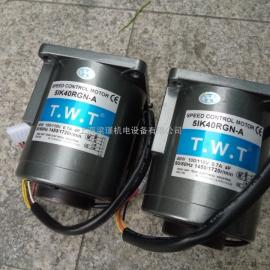 TWT电机-东炜庭电机