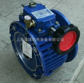 无级变速机 UDL系列变速机