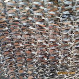 遮阳网 防尘绿化遮阳网 黑色遮阳网生产厂家