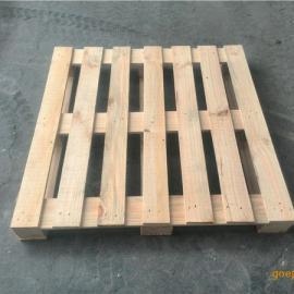 聊城木托盘厂