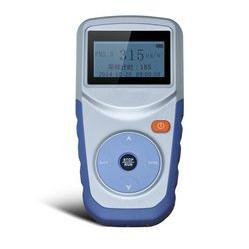 JH-TF1手持式PM2.5速测仪(家用洁净室办公室)
