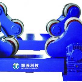 自/可调式焊接滚轮 钢结构焊接设备