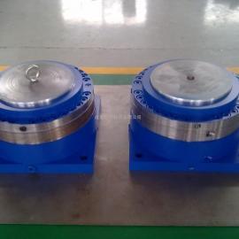 天津院CLFY-550/450-90-1A辊压机油缸型号