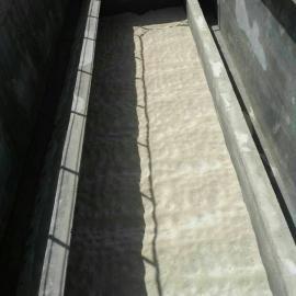 石英砂�V池