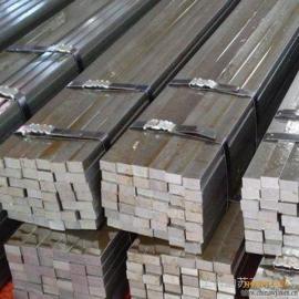 NM400耐磨方钢》NM400耐磨方钢=现货新闻