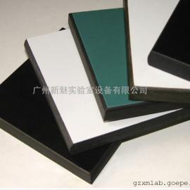 ���_面,���室�_面,��芯理化板,12.7理化板