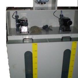 镀铜/蚀铜成套自动添加系统