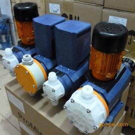 普�_名特硫酸添加泵VAMd07063精密�量泵