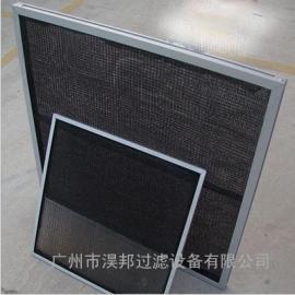 空气过滤器生产厂家,尼龙网空气过滤网,PP过滤网
