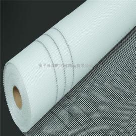 安平100克乳液网格布* 西安玻璃纤维网格布* 玻璃纤维网格布生产&