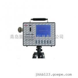 CCHZ-1000型全自动粉尘测定仪矿用防爆粉尘仪