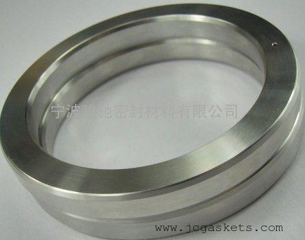 八角形金属环垫|骏驰出品SS316锻件八角形金属环垫