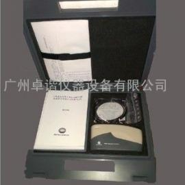 柯尼卡美能达UG-60便携式(高精度)单角度光泽度仪