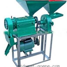小型碾米机 型号:XLEH-00