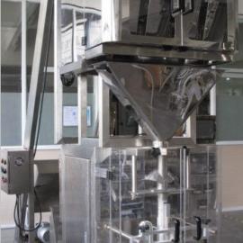 葡萄干包装机 颗粒食品包装机 全自动定量称重包装机